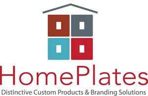 HomePlates Worldwide